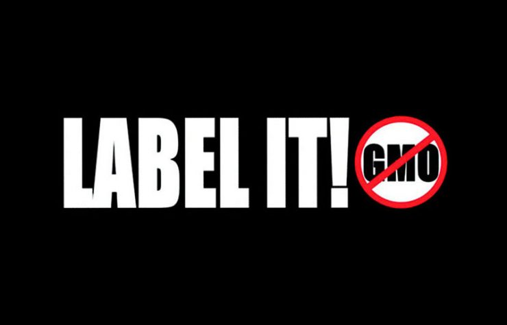 IMMEDIATE ACTION NEEDED: To Stop the U.S. Senate from Destroying GMO Labeling