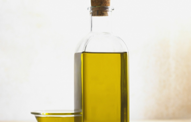CANOLA OIL NOW LINKED TO ALZHEIMER'S & BRAIN PLAQUE
